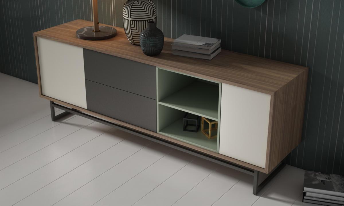 auxiliar-estanteria-libreria-muebles-amaya-10
