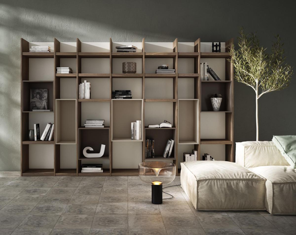 auxiliar-estanteria-libreria-muebles-amaya-12