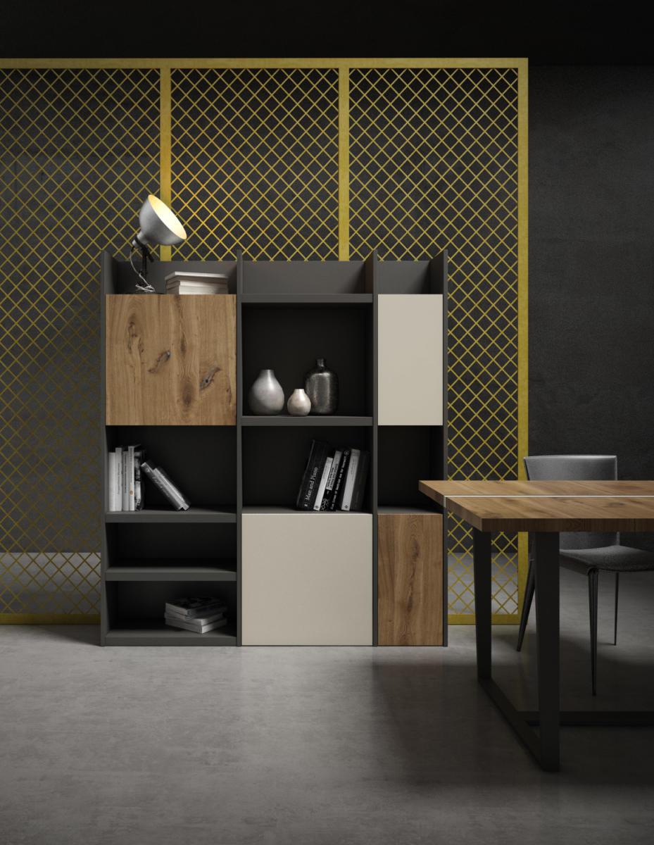 auxiliar-estanteria-libreria-muebles-amaya-13
