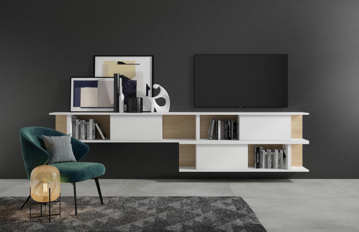 auxiliar-mecita-libreria-muebles-amaya-01