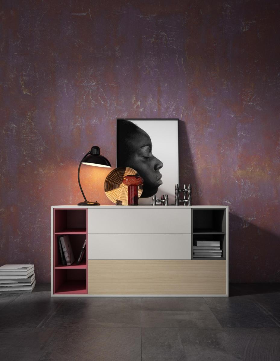 auxiliar-muebles-amaya-01