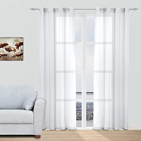 cortinas-decoracion-muebles-amaya-01