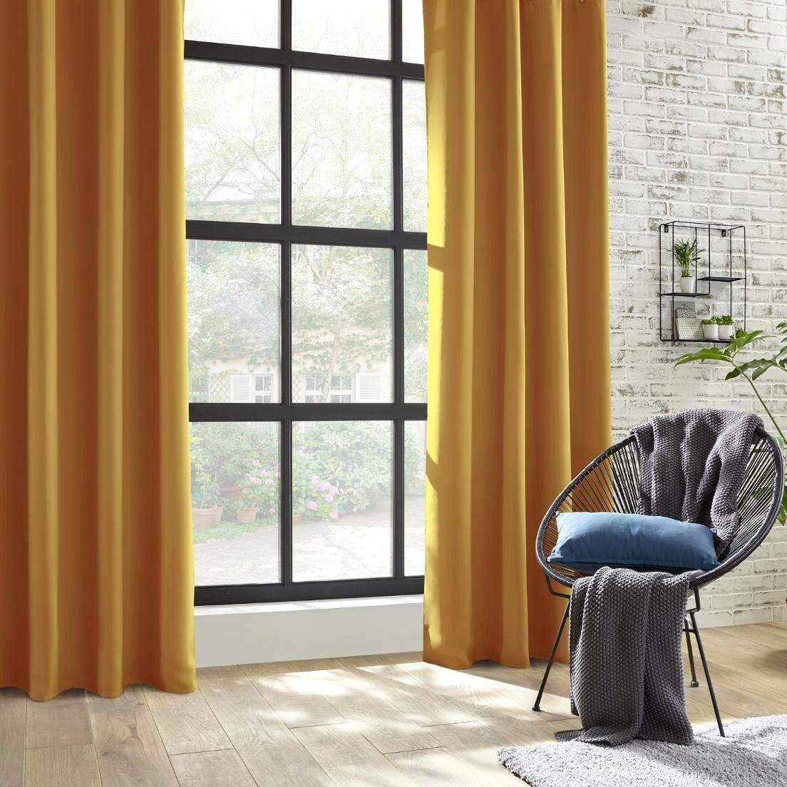 cortinas-decoracion-muebles-amaya-02