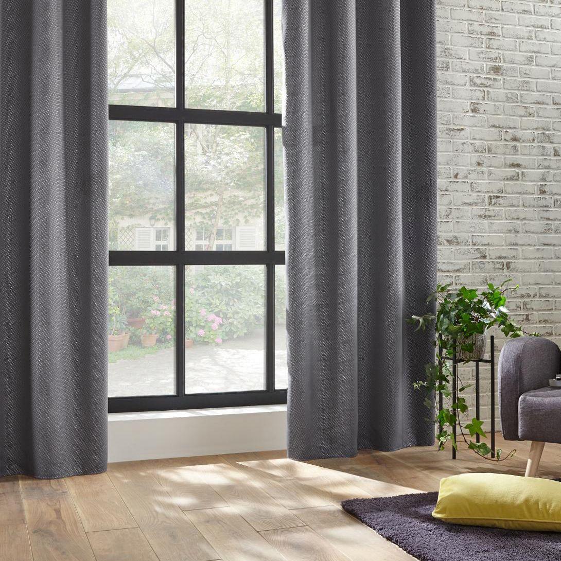 cortinas-decoracion-muebles-amaya-03