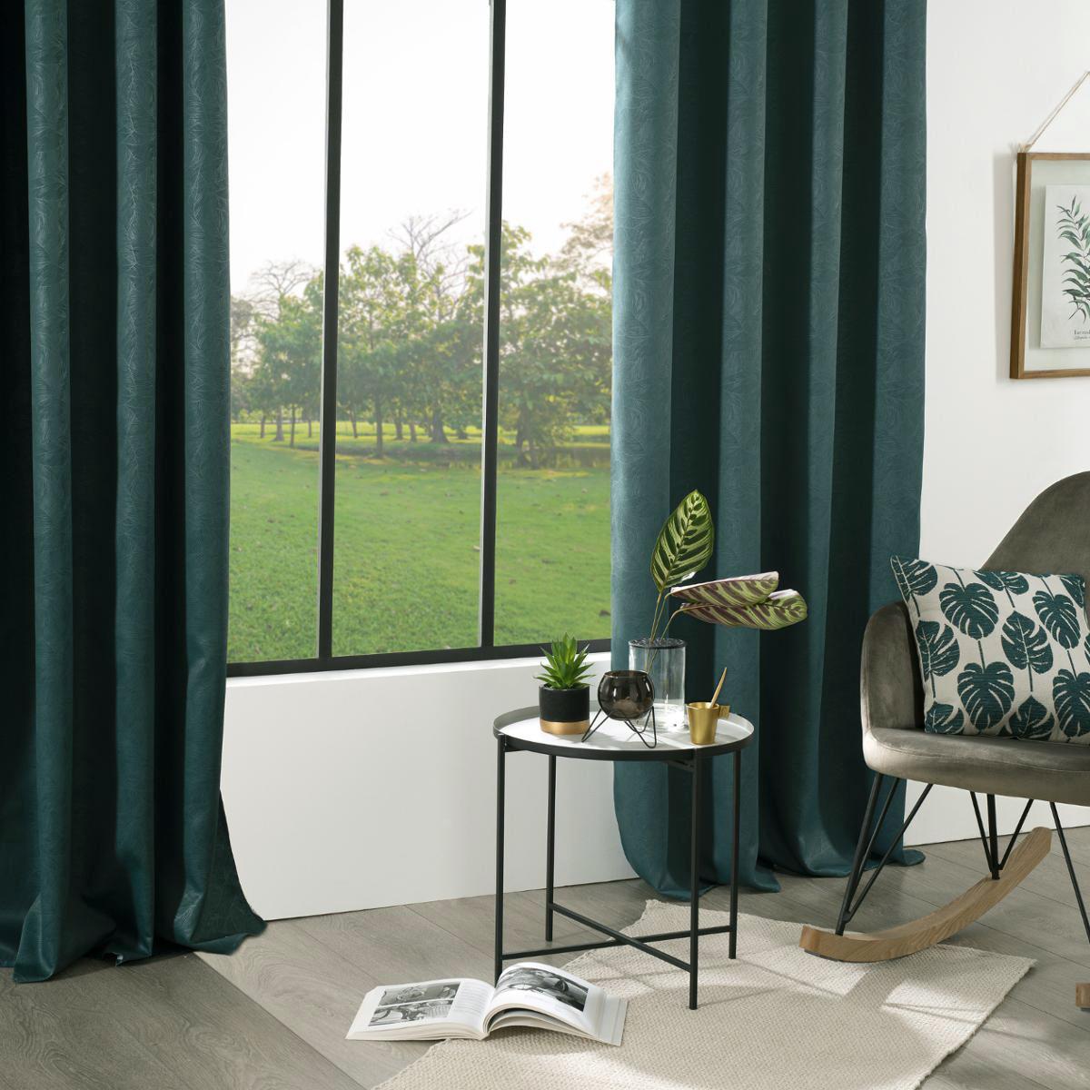 cortinas-decoracion-muebles-amaya-04