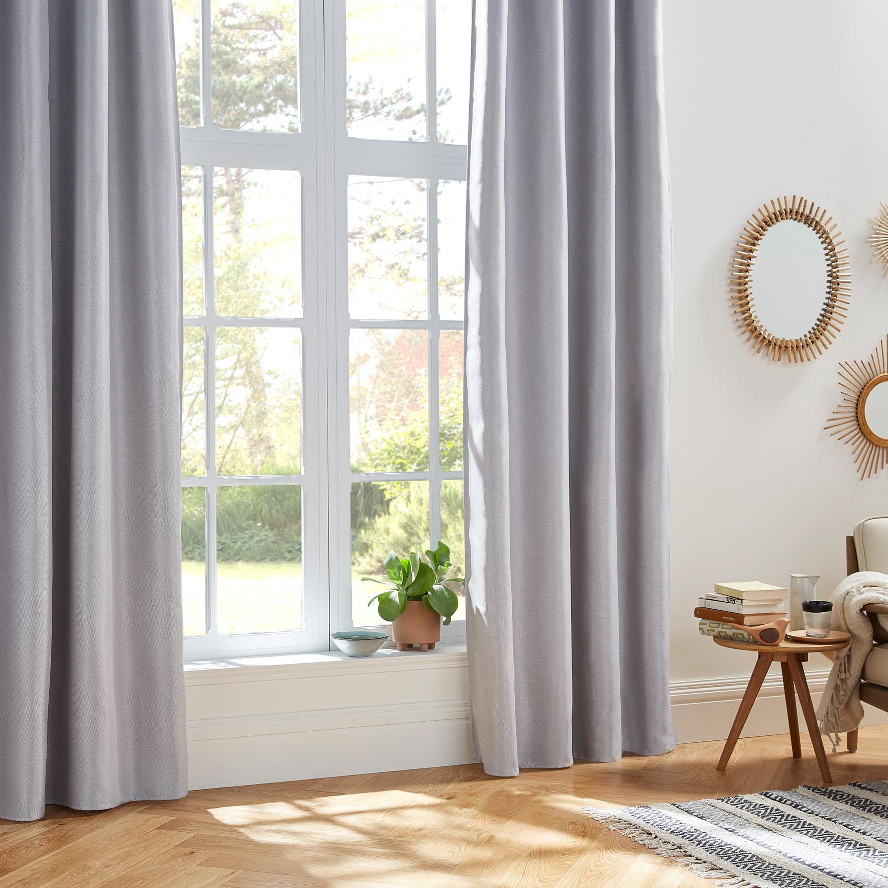 cortinas-decoracion-muebles-amaya-05