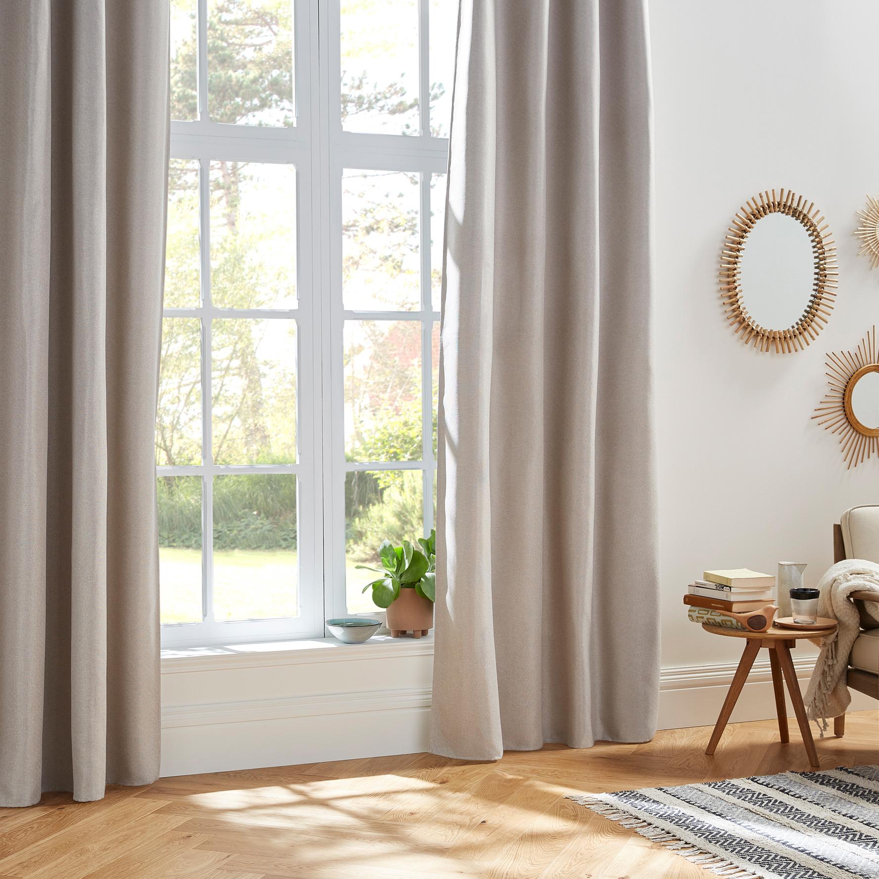 cortinas-decoracion-muebles-amaya-06
