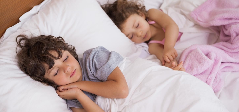 descanso-colchon-dormir-bien-crecimiento-niños-muebles-amaya-09