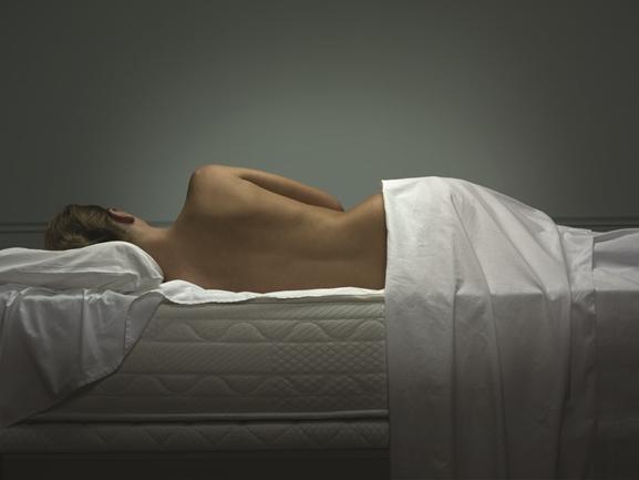 descanso-colchon-espalda-pikolin-muebles-amaya-03