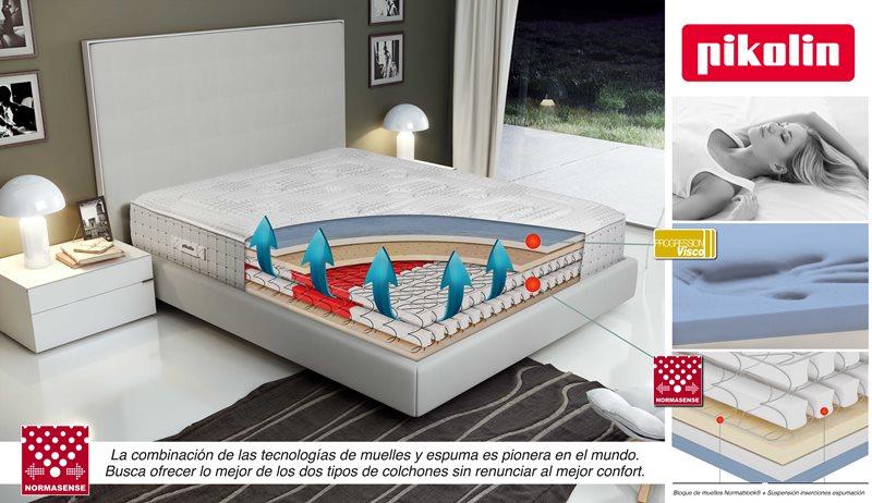 descanso-colchon-pikolin-normasense-muebles-amaya-11