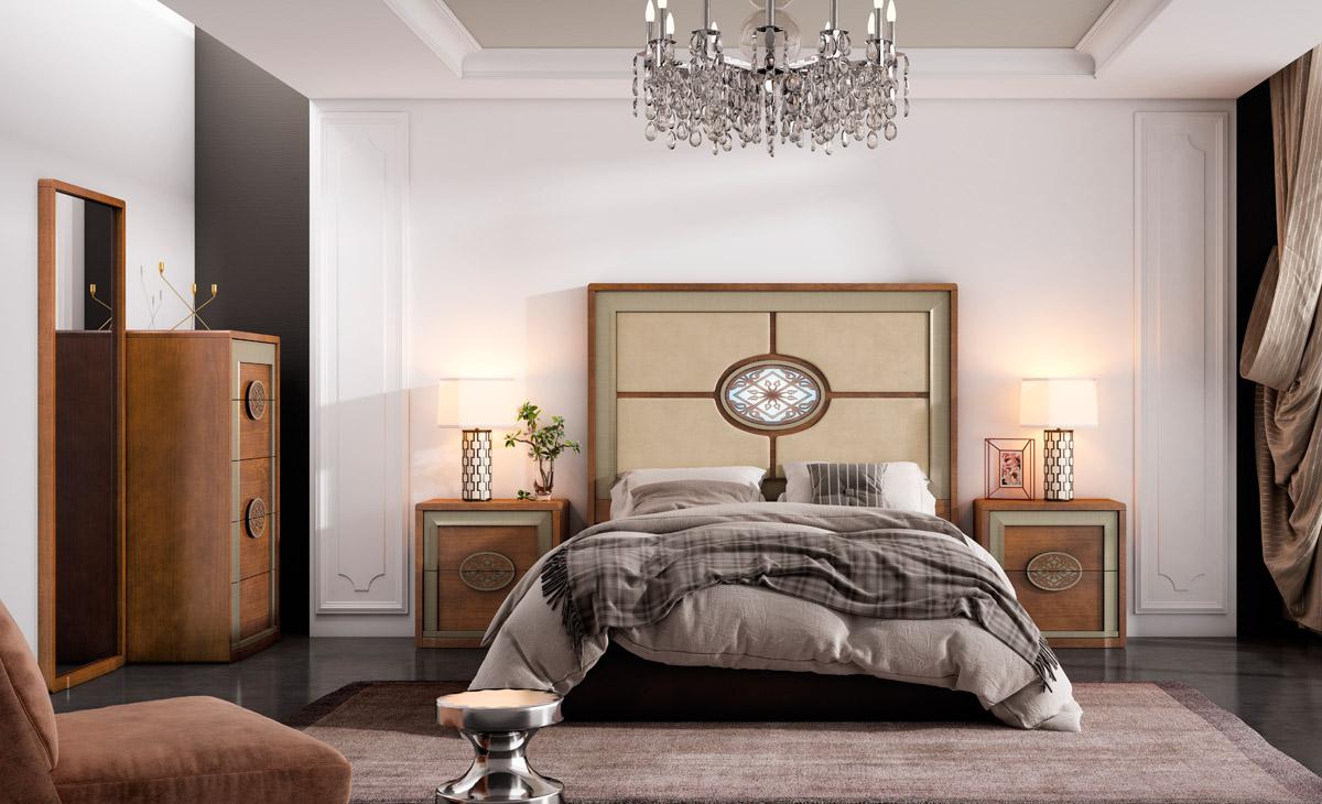 dormitorio-clasico-muebles-amaya-01