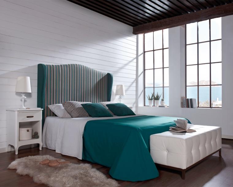 dormitorio-clasico-muebles-amaya-02
