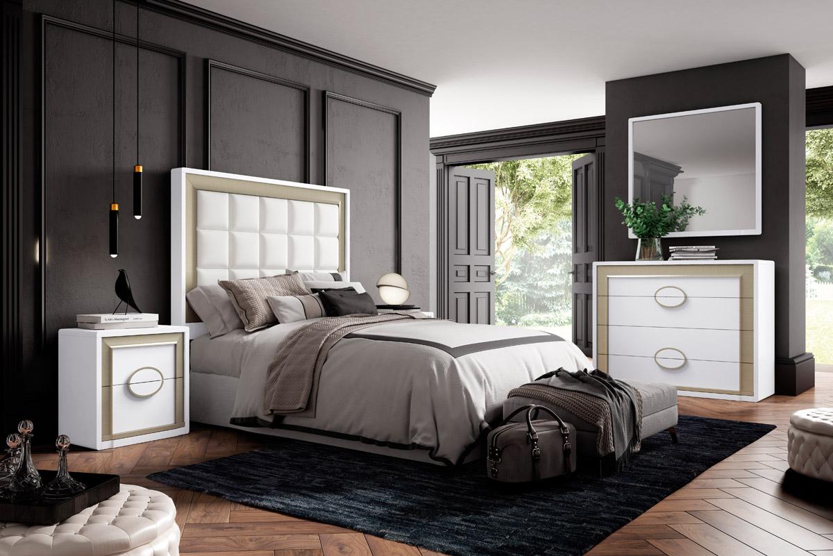 dormitorio-clasico-muebles-amaya-03