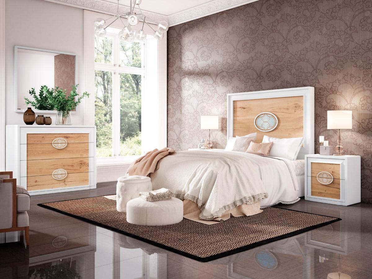 dormitorio-clasico-muebles-amaya-04