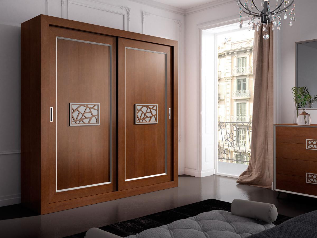 dormitorio-clasico-muebles-amaya-05