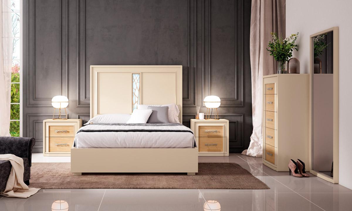 dormitorio-clasico-muebles-amaya-06