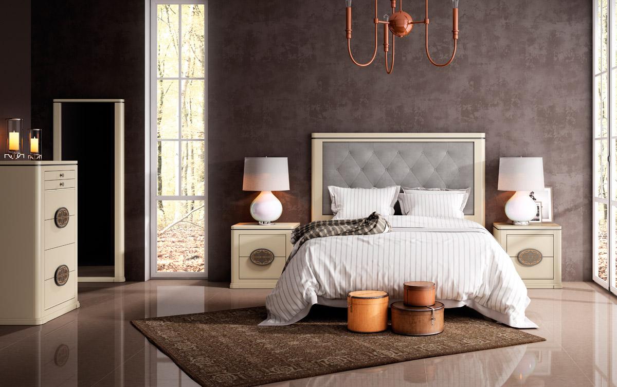 dormitorio-clasico-muebles-amaya-07