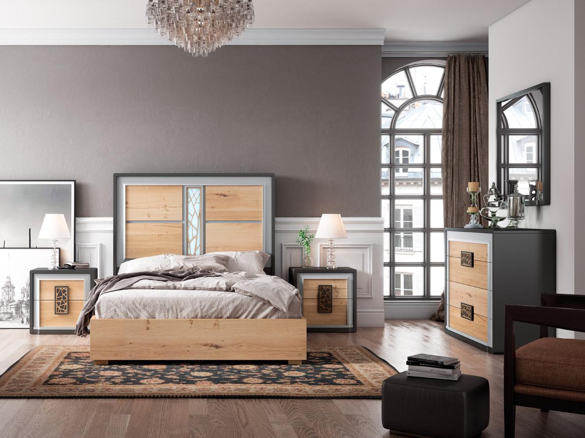 dormitorio-clasico-muebles-amaya-08