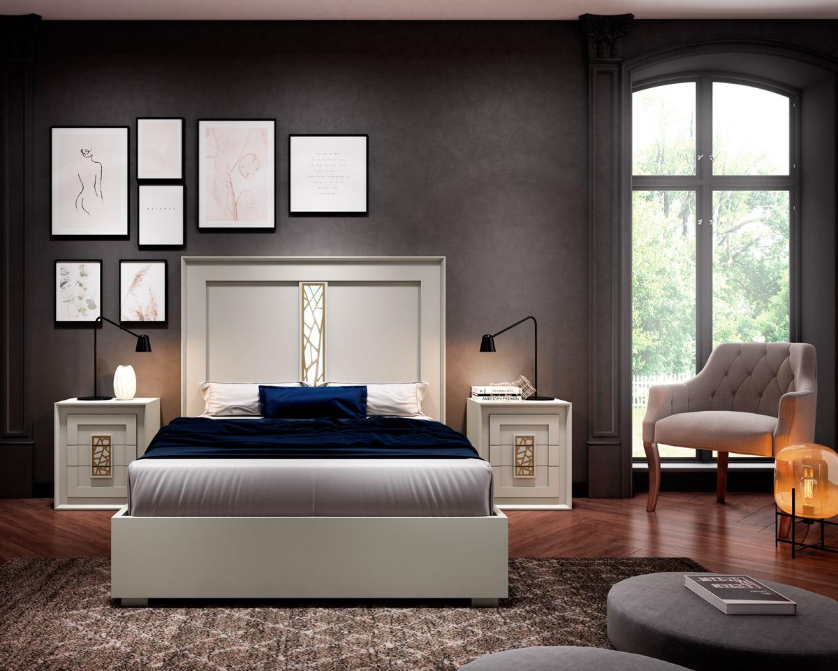 dormitorio-clasico-muebles-amaya-09