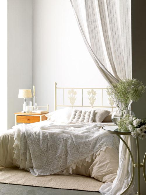 dormitorio-clasico-muebles-amaya-10