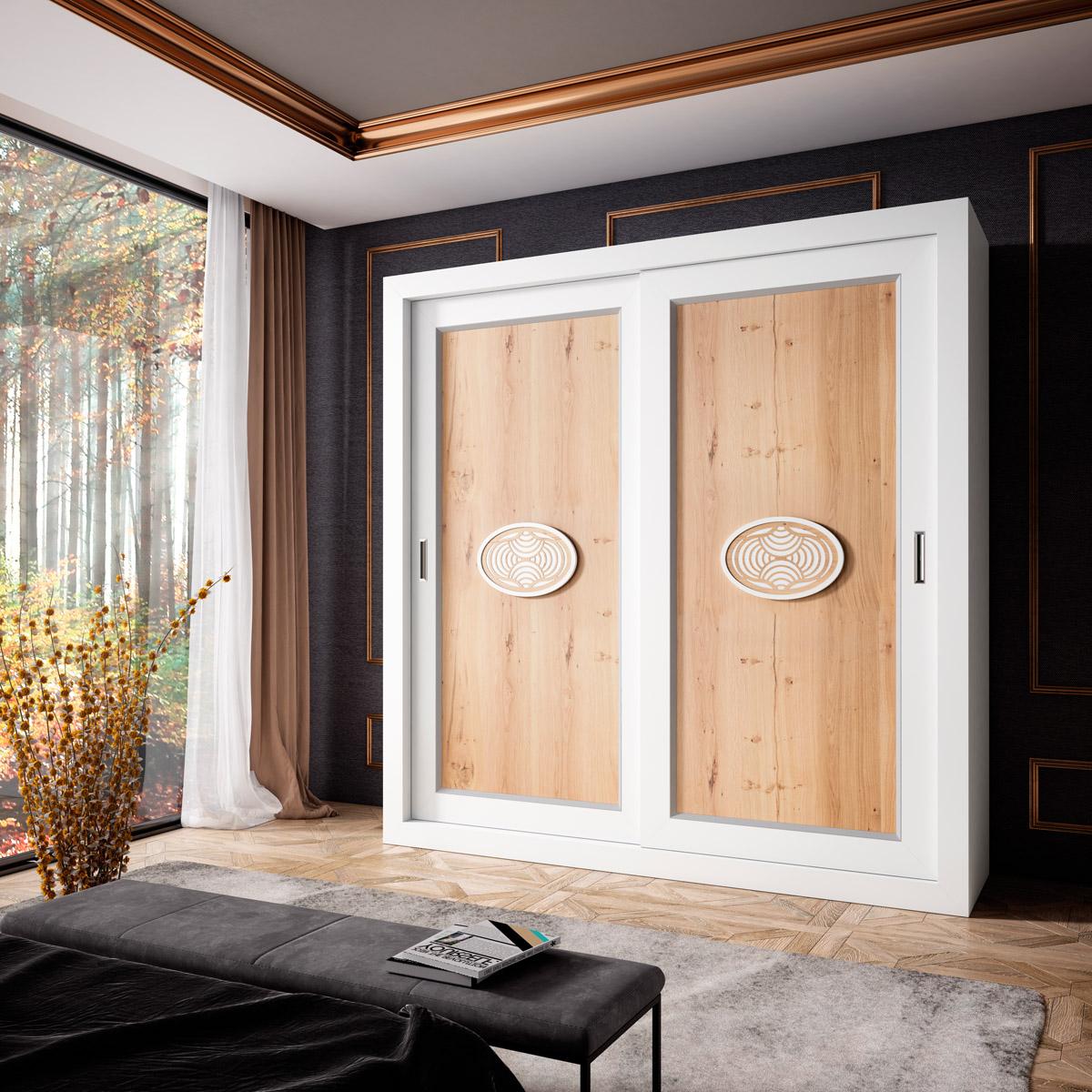 dormitorio-clasico-muebles-amaya-11