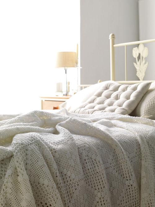 dormitorio-clasico-muebles-amaya-12