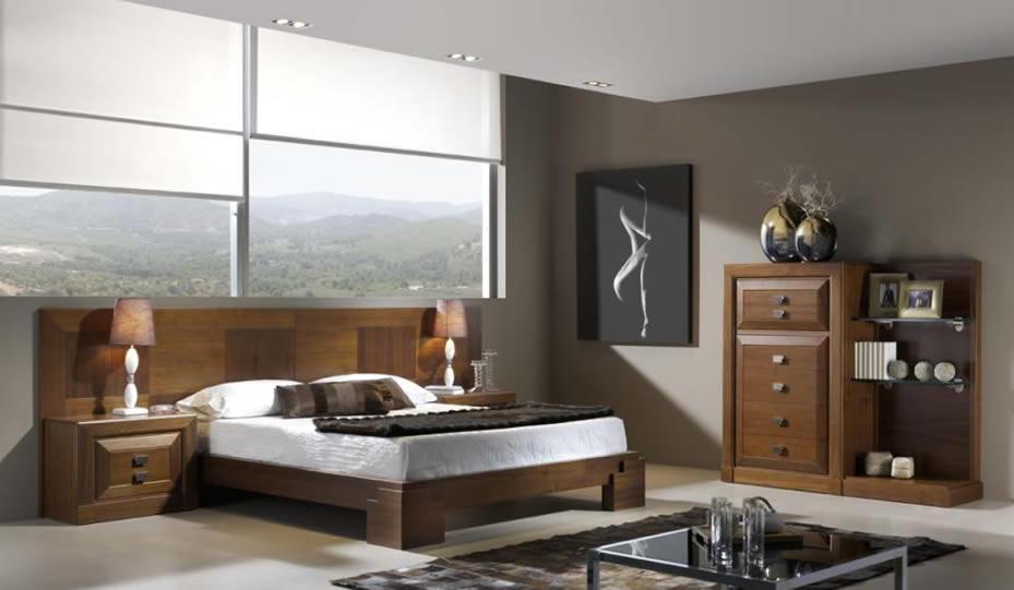 dormitorio-clasico-muebles-amaya-13