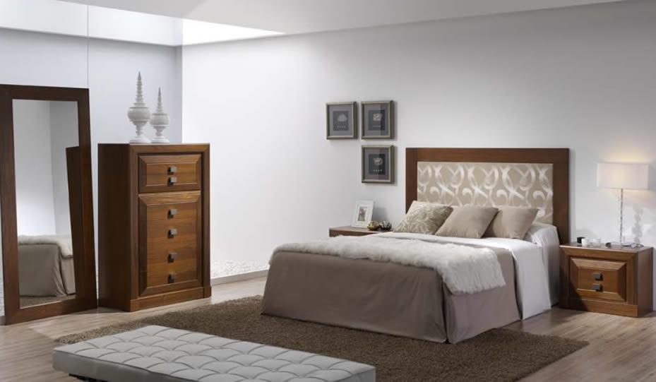 dormitorio-clasico-muebles-amaya-14