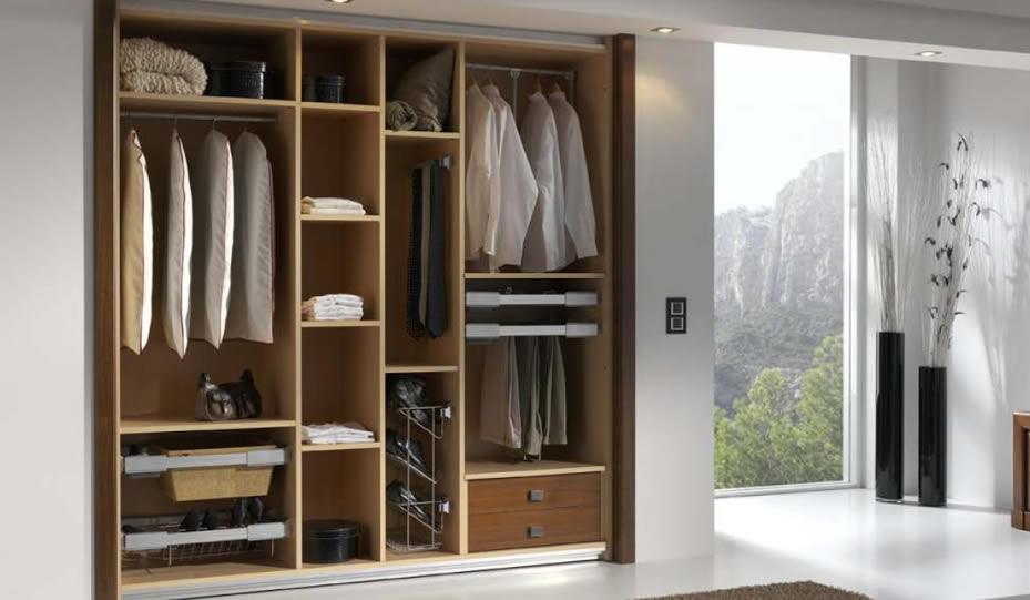 dormitorio-clasico-muebles-amaya-16