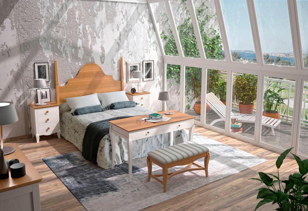dormitorio-colonial-muebles-amaya-01