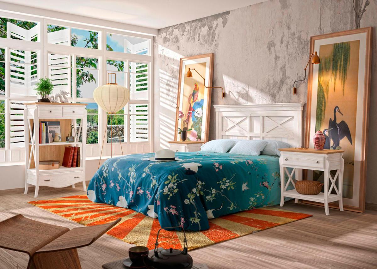dormitorio-colonial-muebles-amaya-02