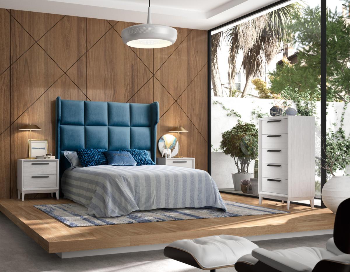 dormitorio-colonial-muebles-amaya-03