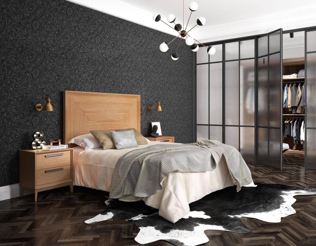 dormitorio-colonial-muebles-amaya-05