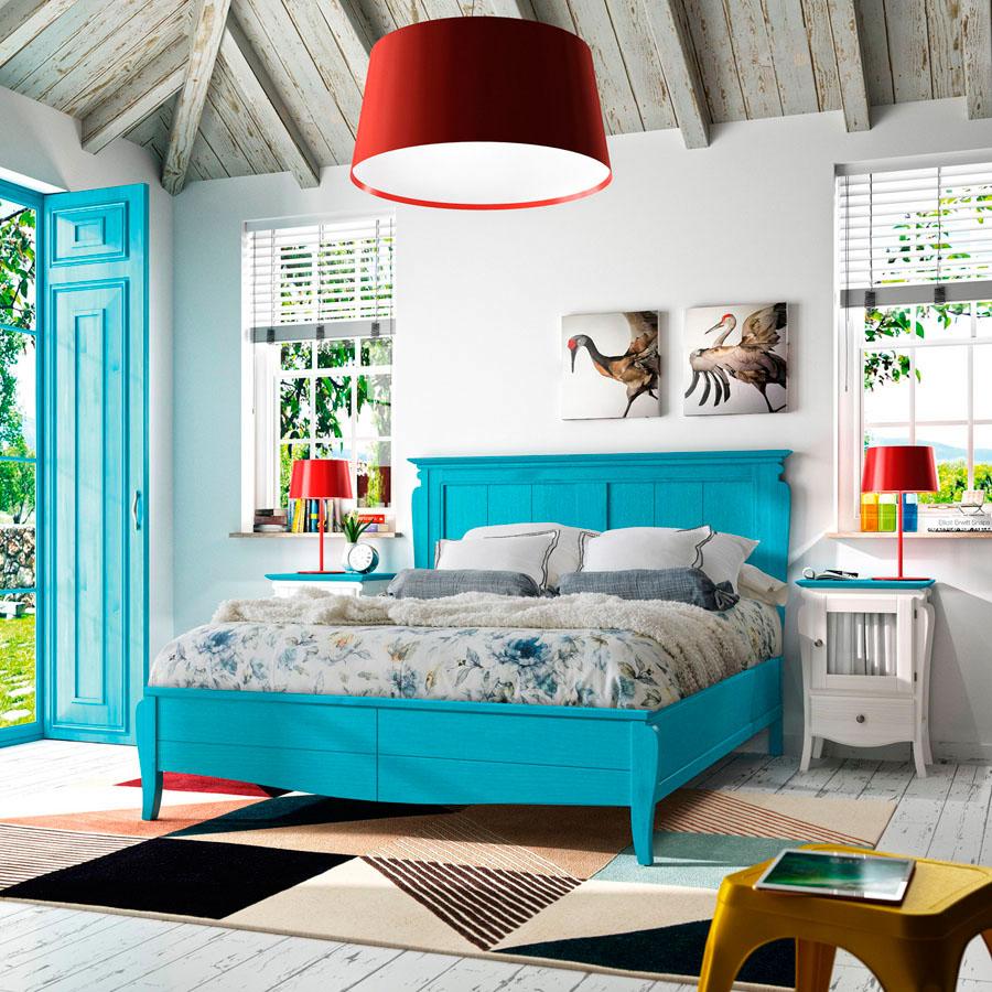 dormitorio-colonial-muebles-amaya-06