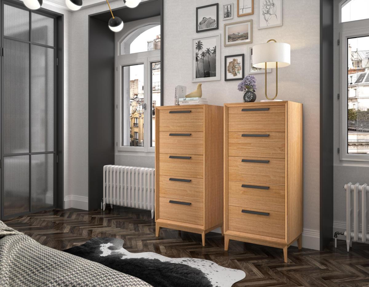 dormitorio-colonial-muebles-amaya-07