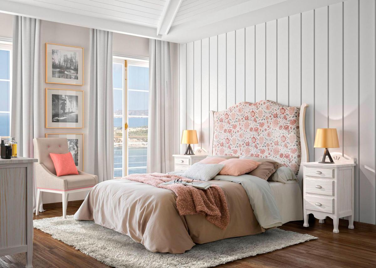 dormitorio-colonial-muebles-amaya-09