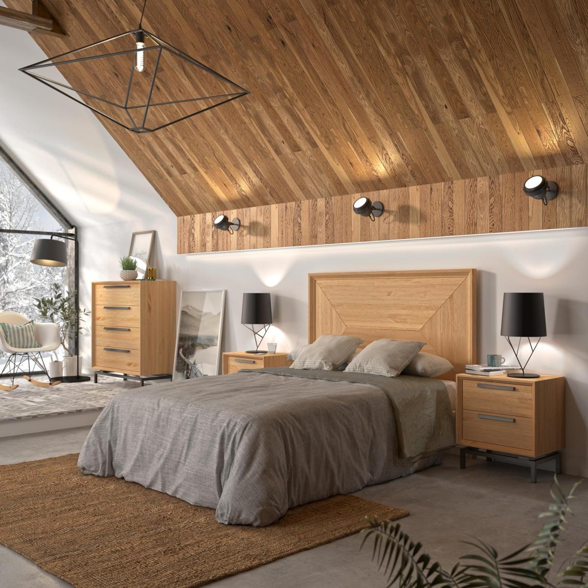 dormitorio-colonial-muebles-amaya-10