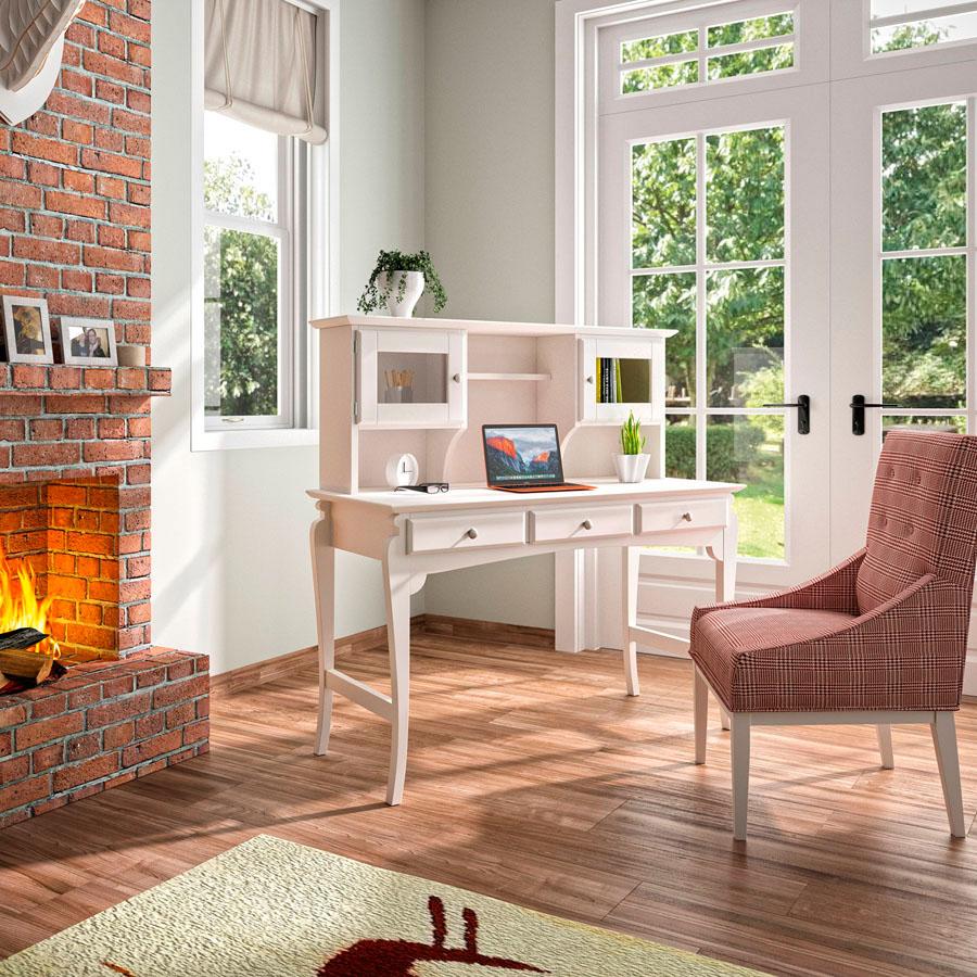 dormitorio-colonial-muebles-amaya-11