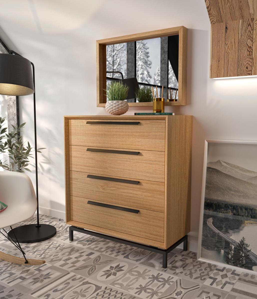 dormitorio-colonial-muebles-amaya-12
