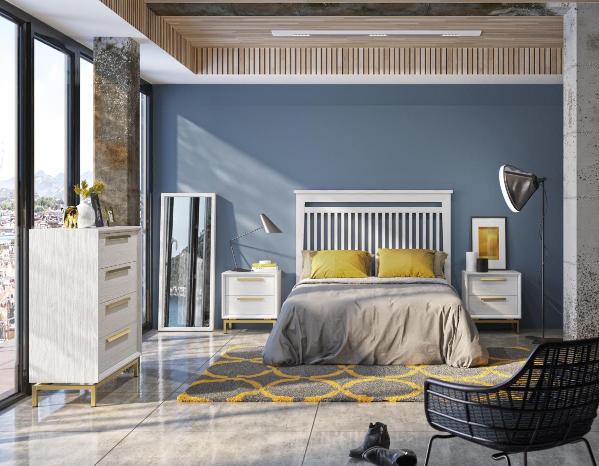 dormitorio-colonial-muebles-amaya-13