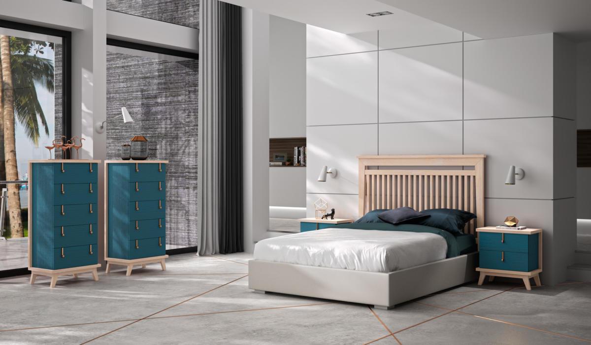 dormitorio-colonial-muebles-amaya-14