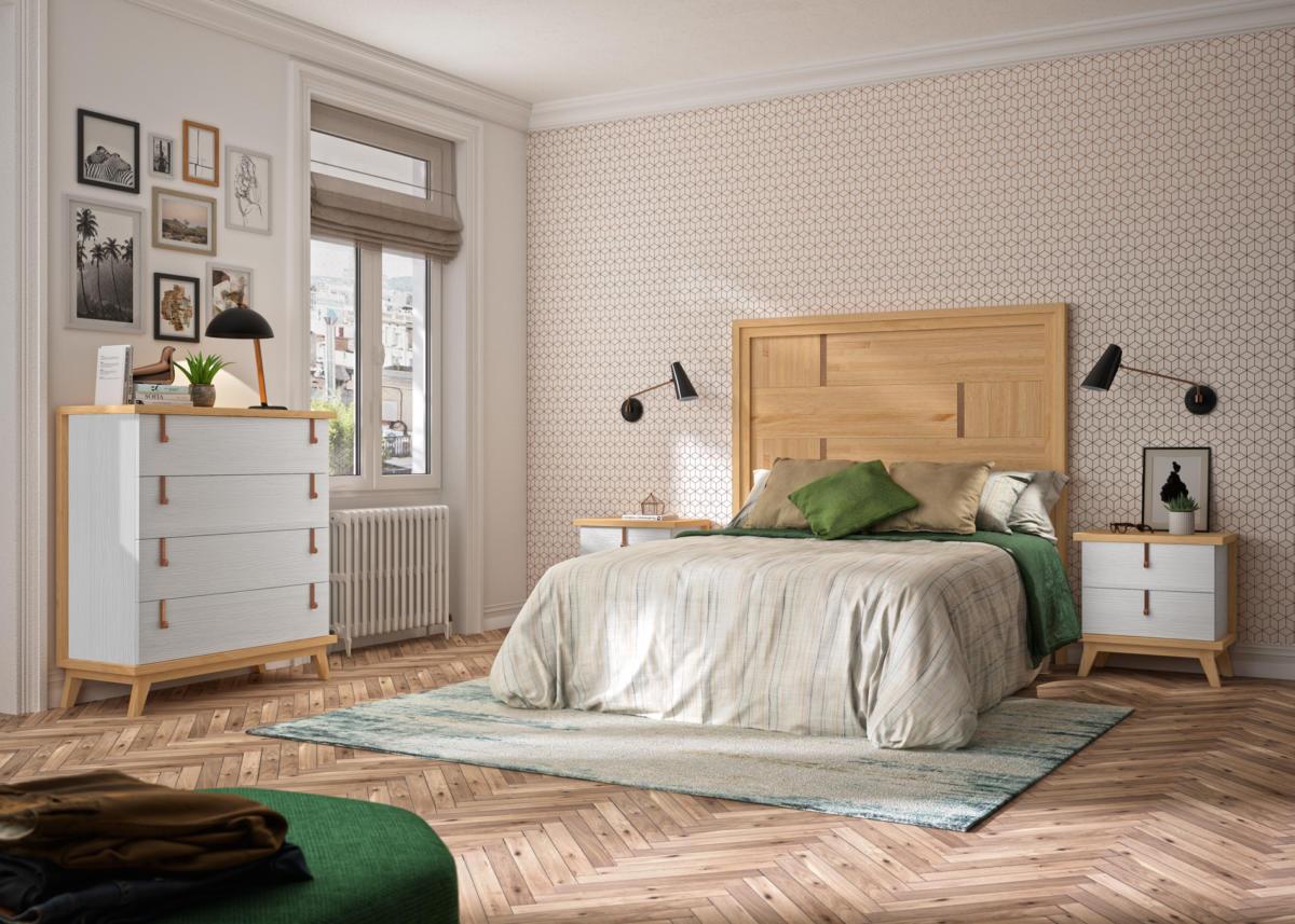 dormitorio-colonial-muebles-amaya-17