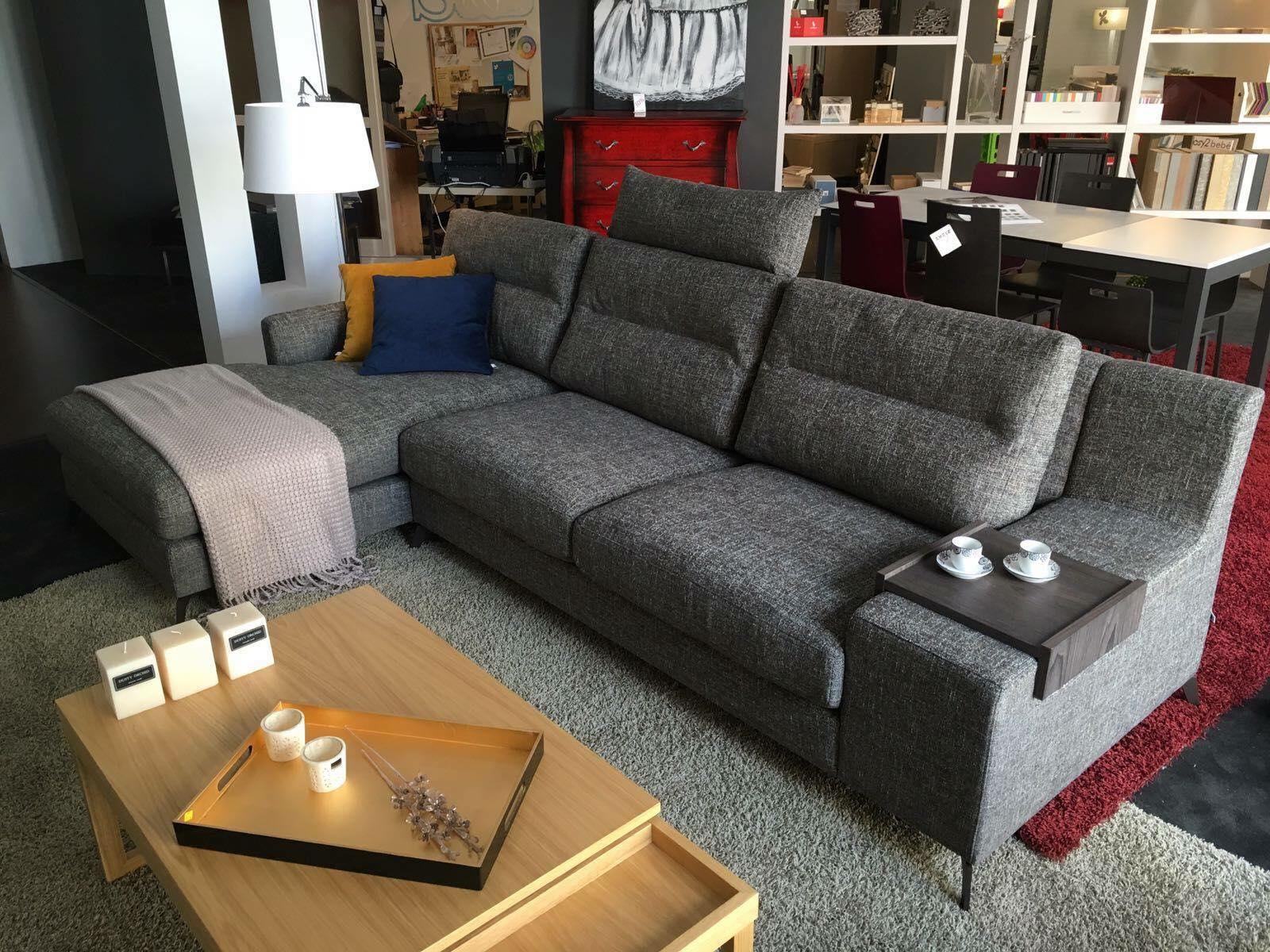 exposicion-salon-muebles-amaya-05
