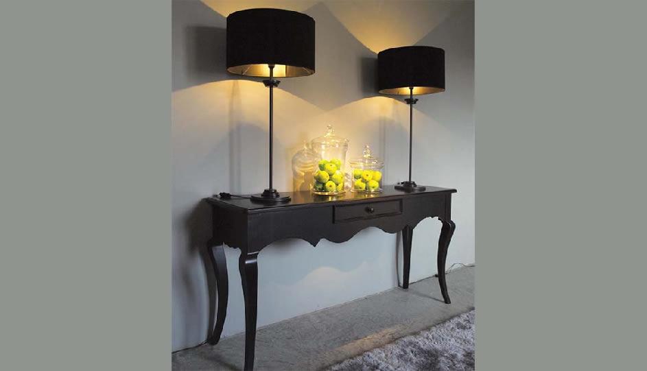 iluminacion-luz-decoracion-muebles-amaya-07