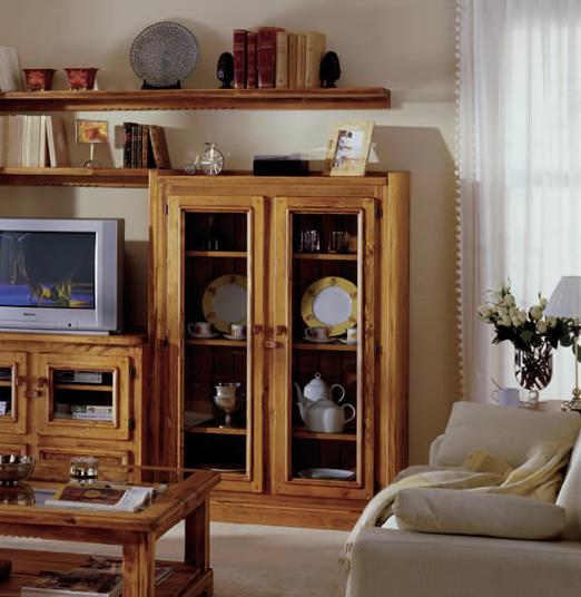 salon-rustico-muebles-amaya-02