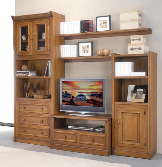 salon-rustico-muebles-amaya-03