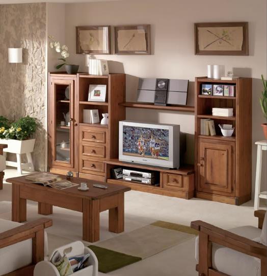 salon-rustico-muebles-amaya-04