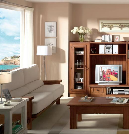 salon-rustico-muebles-amaya-06