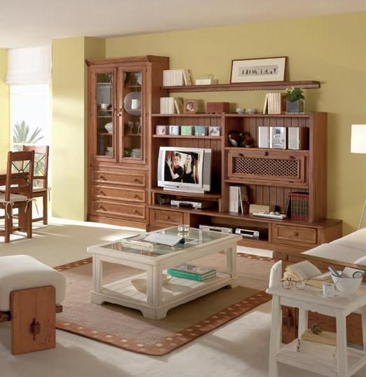 salon-rustico-muebles-amaya-07