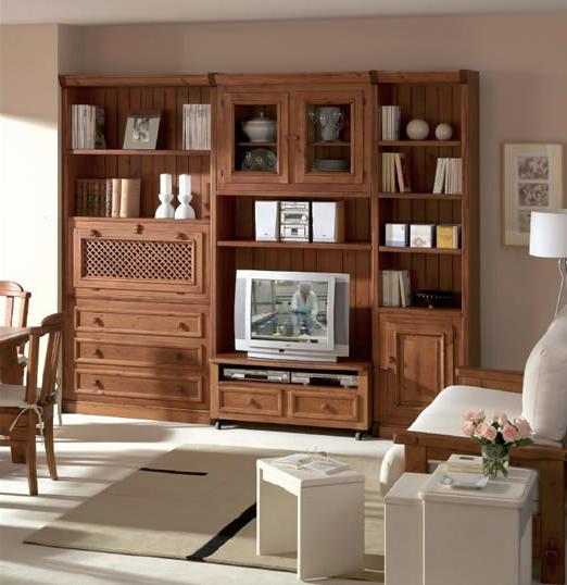 salon-rustico-muebles-amaya-08
